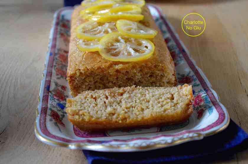 cake_citron_confit_candied_lemon_sansgluten_sanslait_glutenfree_dairyfree_charlottenoglu_3