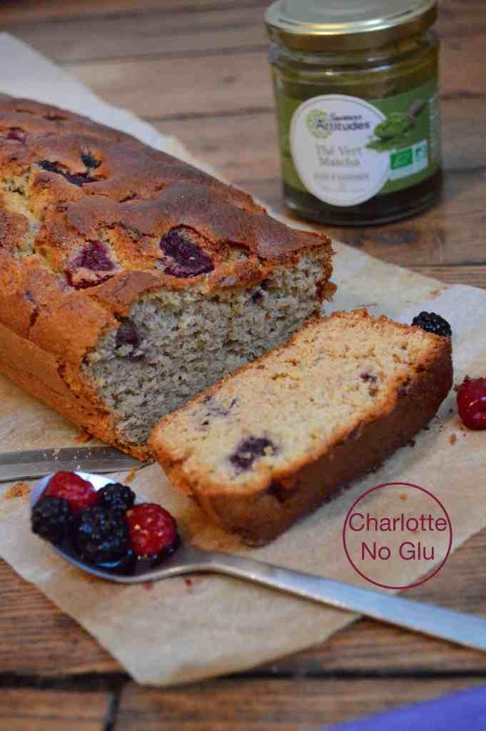 cake_fruits_rouges_gelée_matcha_currants_sansgluten_sanslait_glutenfree_dairyfree_charlottenoglu_3