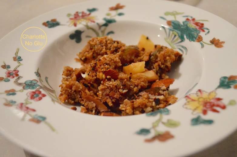 crumble_pomme_prune_amandes_apples_plums_almonds_charlottenoglu_sansgluten_sanslait_glutenfree_dairyfree_2