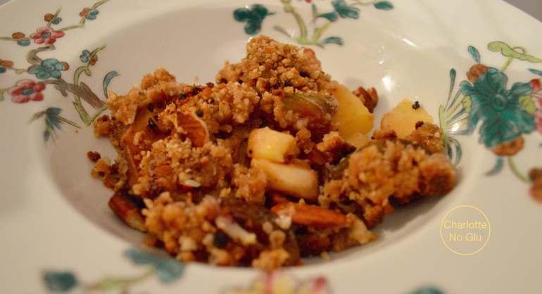 crumble_pomme_prune_amandes_apples_plums_almonds_charlottenoglu_sansgluten_sanslait_glutenfree_dairyfree_3