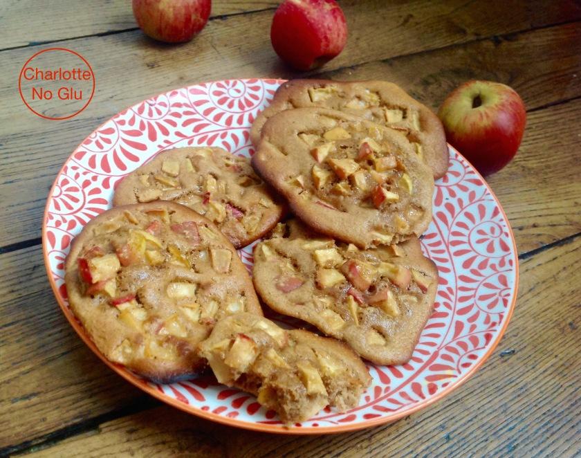 cookies_biscuits_pomme_apple_charlottenoglu_glutenfree_dairyfree_sansgluten_1