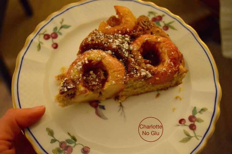 gateau_pommes_four_sansgluten_sanslait_baked_apples_cake_glutenfree_dairyfree_charlottenoglu_1