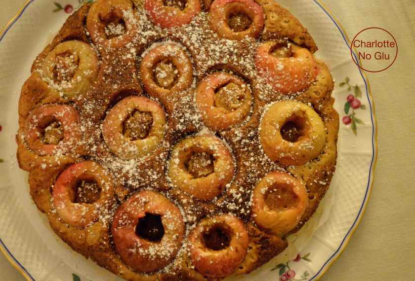 gateau_pommes_four_sansgluten_sanslait_baked_apples_cake_glutenfree_dairyfree_charlottenoglu_2