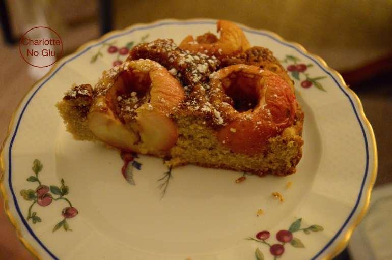gateau_pommes_four_sansgluten_sanslait_baked_apples_cake_glutenfree_dairyfree_charlottenoglu_3