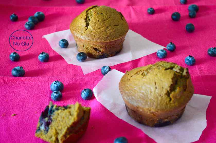 muffins_matcha_thé_myrtilles_bluberries_tea_sansgluten_glutenfree_dairyfree_sanslait_charlottenoglu_1