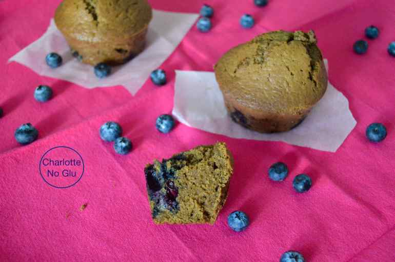 muffins_matcha_thé_myrtilles_bluberries_tea_sansgluten_glutenfree_dairyfree_sanslait_charlottenoglu_2