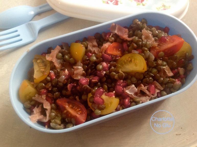 salade_lentilles_grenade_charlottenoglu_1