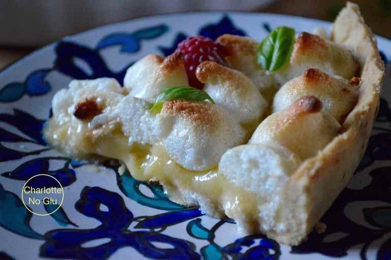 tarte_basilic_citron_meringué_sansgluten_sanslait_sanssucre_charlottenoglu_lemon_meringue_basil_pie_glutenfree_dairyfree_2