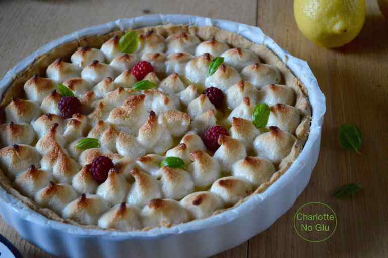 tarte_basilic_citron_meringué_sansgluten_sanslait_sanssucre_charlottenoglu_lemon_meringue_basil_pie_glutenfree_dairyfree_3