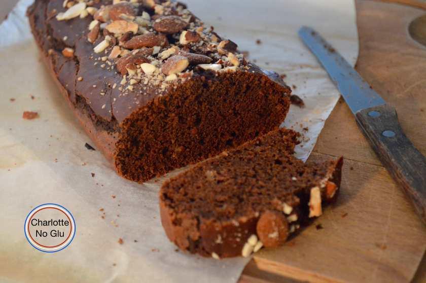 cake_choco_cafe_sansgluten_sanslactose_glutenfree_dairyfree_charlottenoglu_1