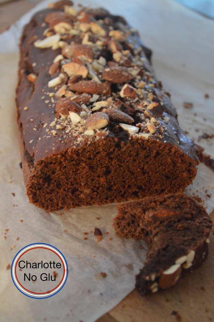 cake_choco_cafe_sansgluten_sanslactose_glutenfree_dairyfree_charlottenoglu_2