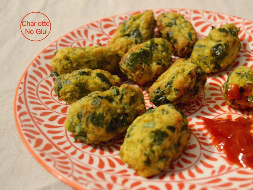 nuggets_légumes_broccoli_épinards_spinach_sansgluten_glutenfree_charlottenoglu_1