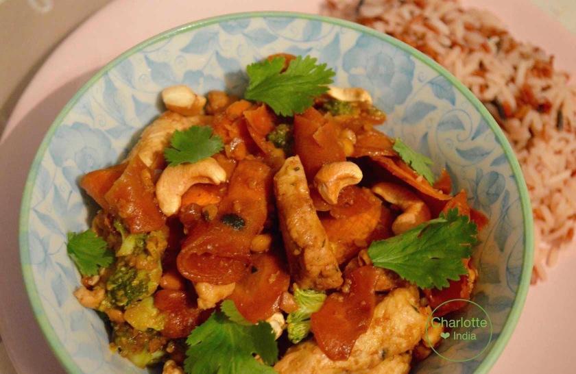 poulet_noix_de_cajou_cashew_chicken_charlotteindia_1-1
