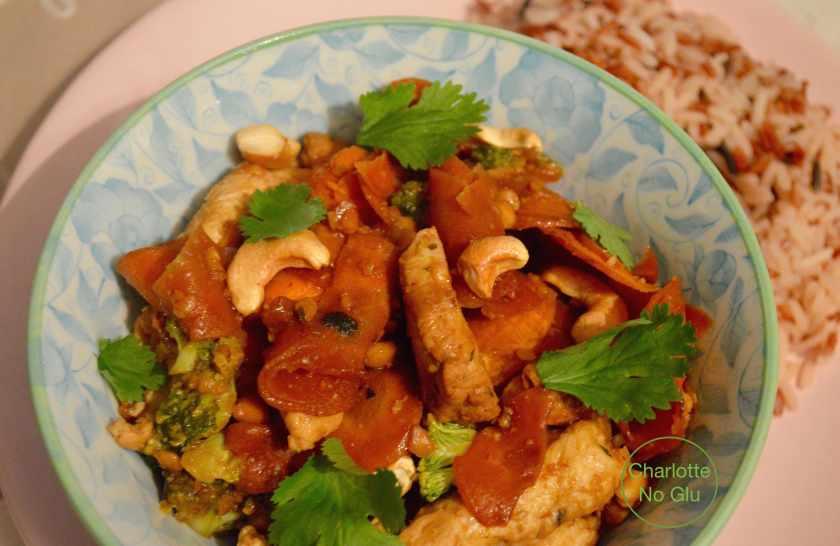 poulet_noix_de_cajou_cashew_chicken_charlottenoglu_1