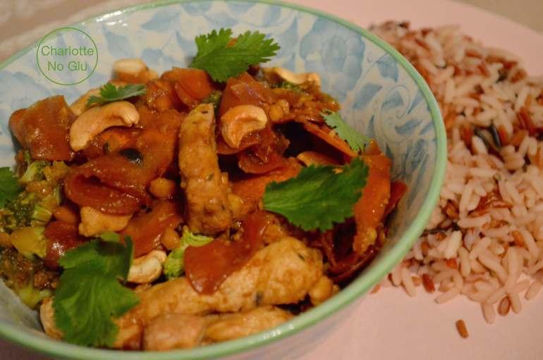 poulet_noix_de_cajou_cashew_chicken_charlottenoglu_2