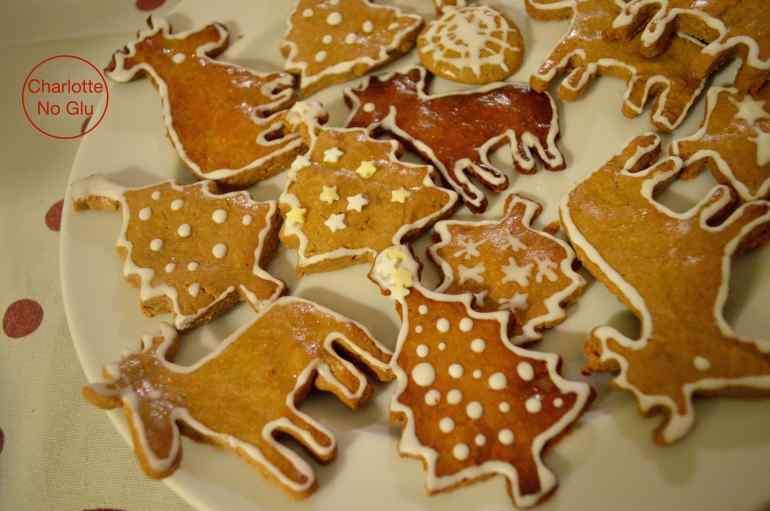 sablés_Noël_biscuits_sansgluten_sanslait_Christmas_biscuits_glutenfree_dairyfree_charlottenoglu_1