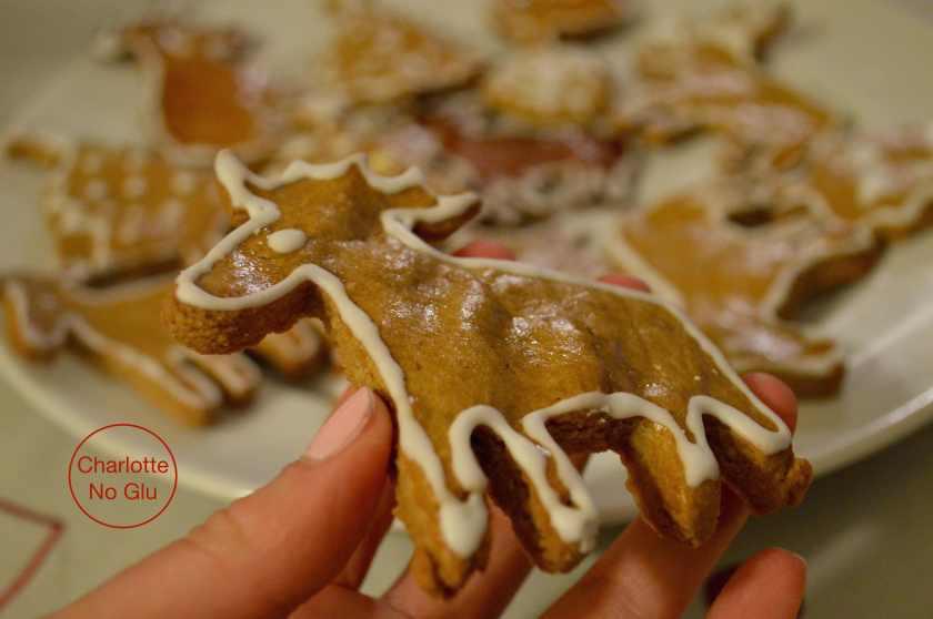 sablés_Noël_biscuits_sansgluten_sanslait_Christmas_biscuits_glutenfree_dairyfree_charlottenoglu_2