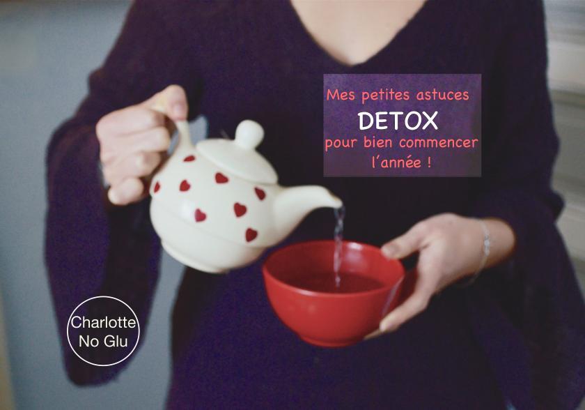 astuces_detox_charlottenoglu (1)