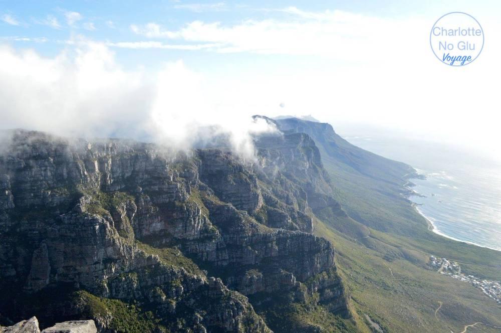 charlottenoglu_afriquedusud_southafrica_3