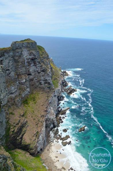 charlottenoglu_afriquedusud_southafrica_6