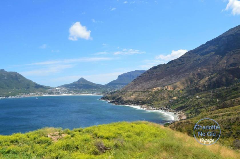 charlottenoglu_voyage_afriquedusud_southafrica_9