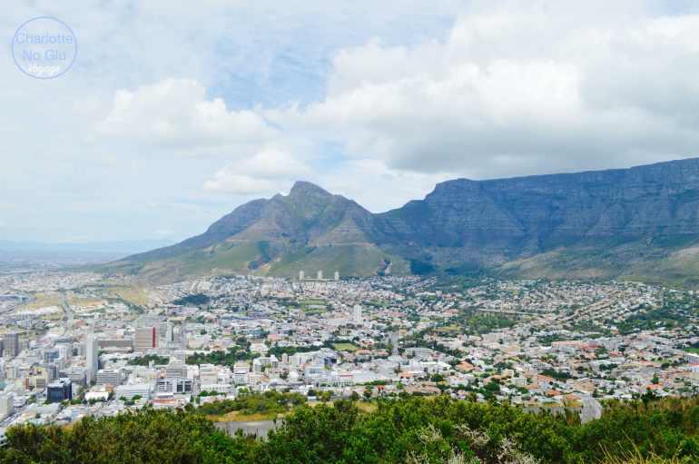 charlottenoglu_voyage_capetown_lecap_afriquedusud_southafrica_tablemountain