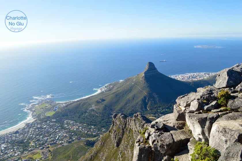 charlottenoglu_voyage_southafrica_afriquedusud_vue_tablemountain_lionshead
