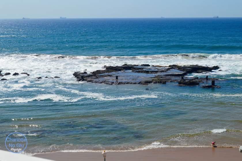 charlottenoglu_voyage_travel_afriquedusud_southafrica_umdloti_beach