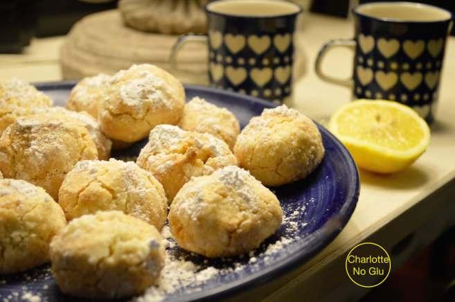 craquelés_citron_charlottenoglu_lemon_biscuits_sansgluten_glutenfree_1