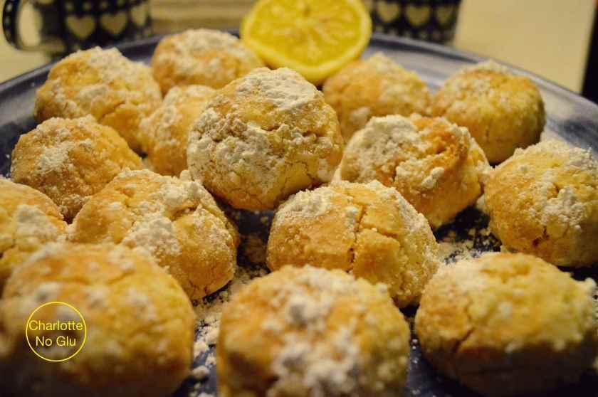 craquelés_citron_charlottenoglu_lemon_biscuits_sansgluten_glutenfree_2