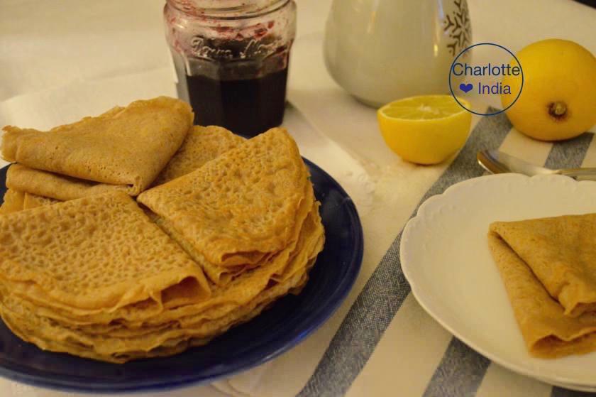 crepes_charlotteindia_chataigne_vanille_sansgluten_sanslait_glutenfree_dairyfree_1-1
