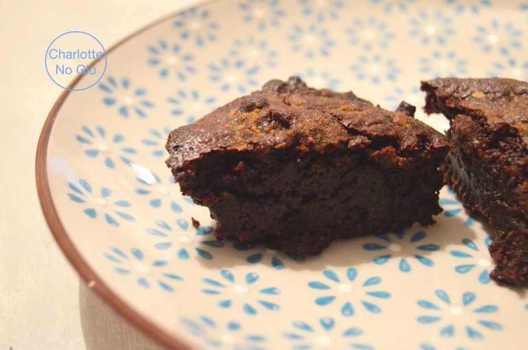 fondant_chocolat_vegan_sansgluten_glutenfree_dairyfree_sanslait_chocolate_charlottenoglu_2