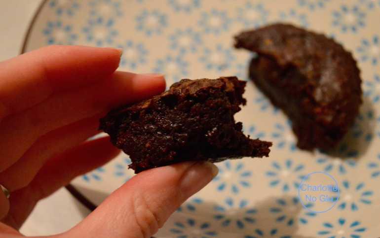 fondant_chocolat_vegan_sansgluten_glutenfree_dairyfree_sanslait_chocolate_charlottenoglu_3