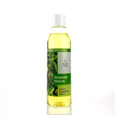 huiles-vegetales-macerats-huileux-huile-damande-douce-bio