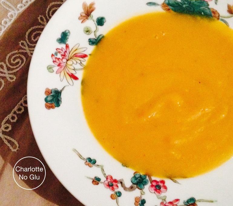 soupe_potiron_carotte_gingembre_charlottenoglu_2