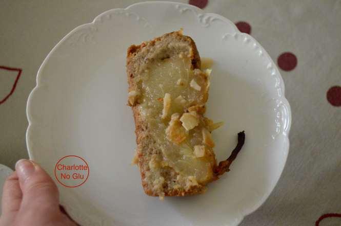 cake_amande_poire_pear_almond_charlottenoglu_sansgluten_glutenfree_sanslait_dairyfree_1