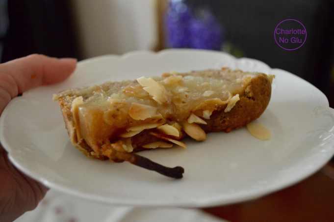 cake_amande_poire_pear_almond_charlottenoglu_sansgluten_glutenfree_sanslait_dairyfree_2