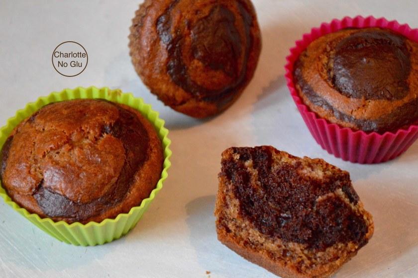 marbrés_banane_chocolat_marble_cake_banana_chocolate_sansgluten_glutenfree_dairyfree_sanslait_charlottenoglu_1