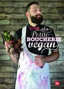 boucherie_vegan_charlottenoglu