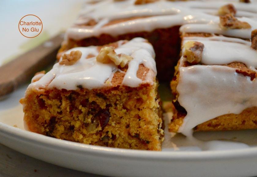 carrot_cake_charlottenoglu_sansgluten_glutenfree_dairyfree_sanslait