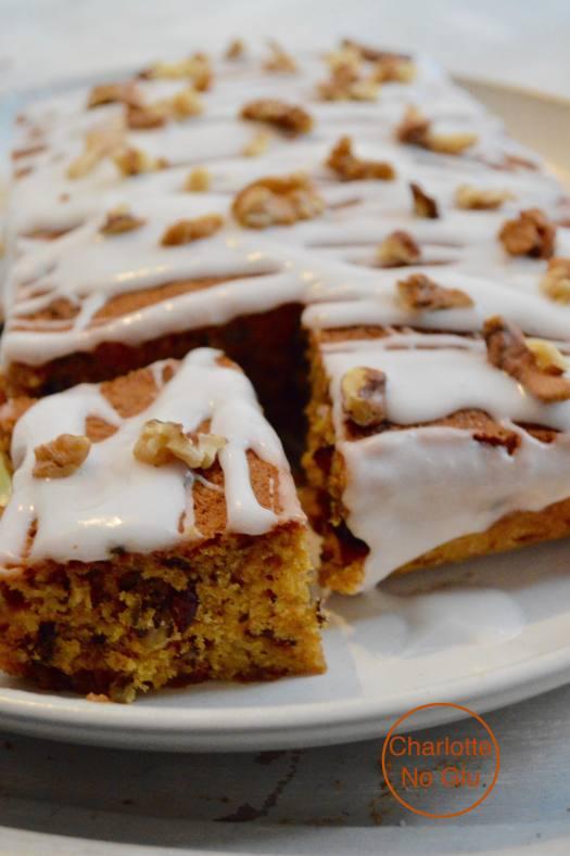 carrot_cake_charlottenoglu_sansgluten_glutenfree_dairyfree_sanslait_2