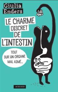 charme_discret_intestin_charlottenoglu