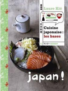cuinsine-japonaise-les-bases_charlottenoglu