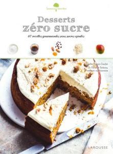 desserts_zero_sucre_charlottenoglu