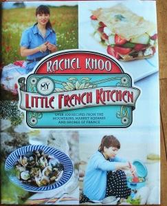 my little french kitchen_charlottenoglu
