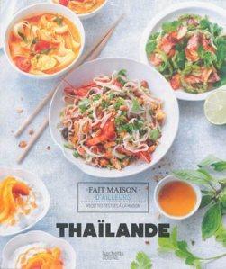 thailande_charlottenoglu