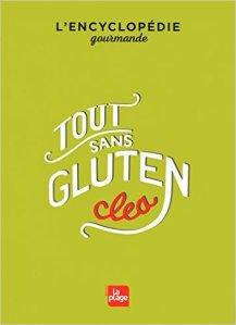 tout_sans_gluten_cléa_charlottenoglu