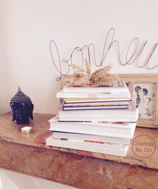 wish_list_livres_printemps2016_charlottenoglu_2