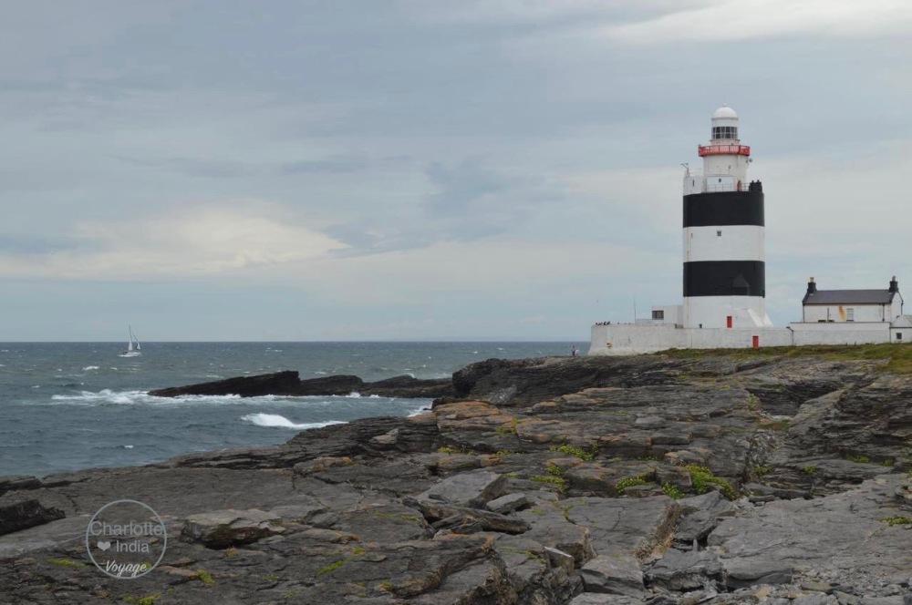 hook_lighthouse_charlotteindia_voyage