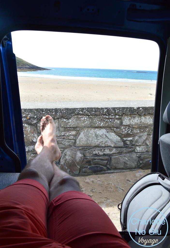 ireland_roadtrip_charlottenoglu_voyage